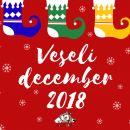 Večkotadventni koledar Mačjega botra 2018