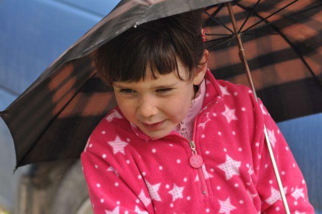 Savinjska 6.5.2012 - foto