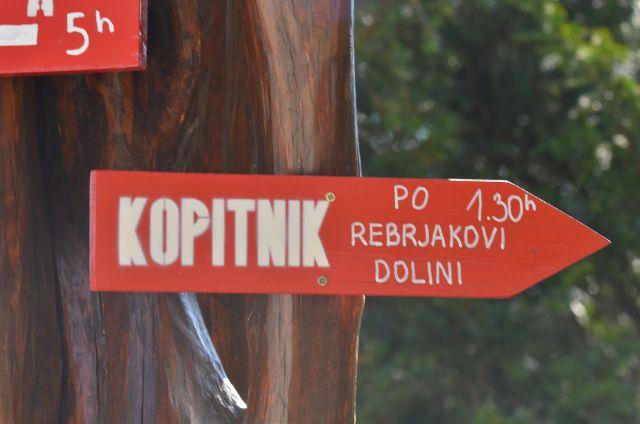 Kopitnik 11.4.2015 - foto