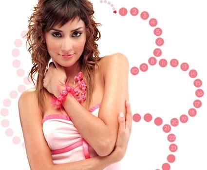 Logo - foto