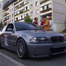 ZRT-Trbovlje 2006(sobota)