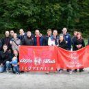 Alfa Rally 2015