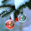 Božič & Novo leto