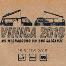vinica 2018