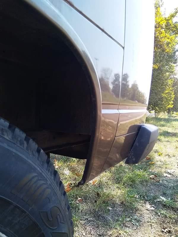 Multivan Srbija - foto povečava