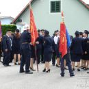 Dan gasilca GZ Kidričevo