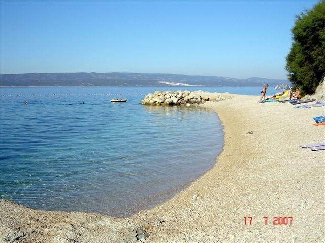 Morje2 - foto