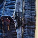 Moške hlače št. 54 kos 5 eur