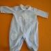 Pižama Prenatal,1/3 mesece,53/59 cm,10 Eur