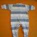 Pižamica,št. 3 mesece, 2 Eur