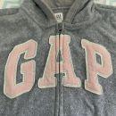 gap flis 10/140