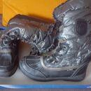 Škornji št. 39, cena 5€