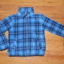 h&m pulover iz flisa; 98/104; 5€