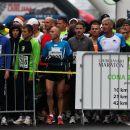16 Ljubljanski maraton