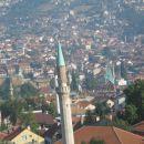Sarajevo 2011 -2