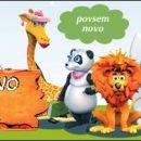 Kraljestvo živali