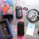 PRODAM Nokia 808 Pure view