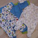 Otroške obleke