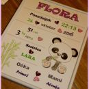 Flora_rojstvo 2016
