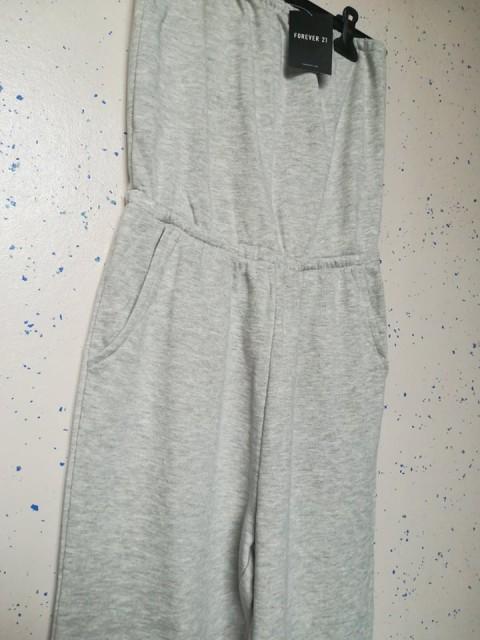 Jumpsuits XS/S (16€) - foto