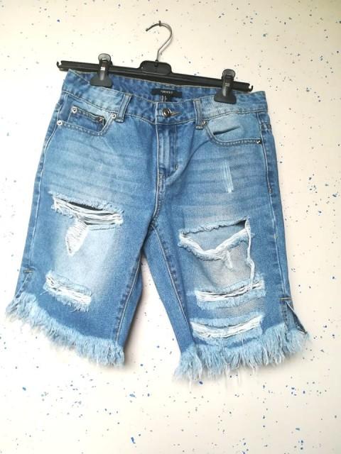 Kratke hlače - akcija 5€ - foto