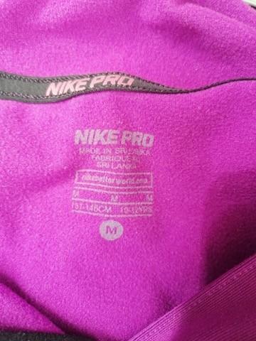Komplet Nike/Puma 146 20€ - foto
