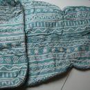 Tanjša spalna vreča