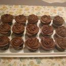 mini cupcake2