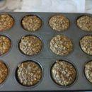 ovseni muffin