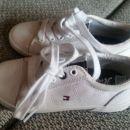 čevlji zara tommy h. 24 25