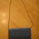 torbica, nova----5€