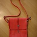 replika Michael Kors, nova torbica......10€