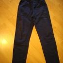 raztegljive platnene hlače 42 oz. L....4€