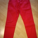 C&A hlače XL...4€