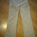 žametne hlače stretch, L-XL....4€