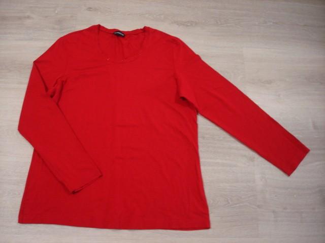 Majica XL....4€