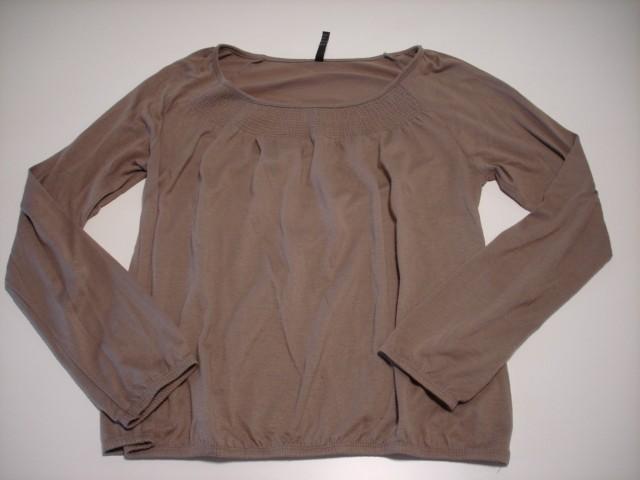 Amisu majica M...3€