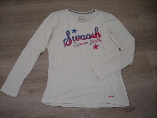 Nike majica, več nošena, L...3€