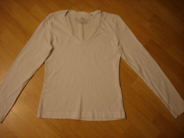S.oliver majica št. M,...4€