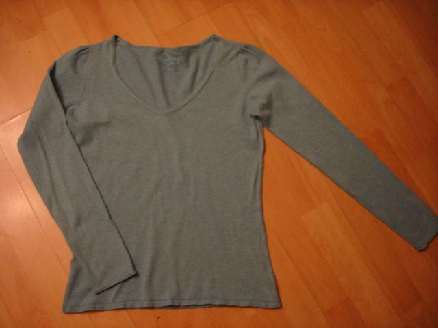 Promod pulover št. M....4€
