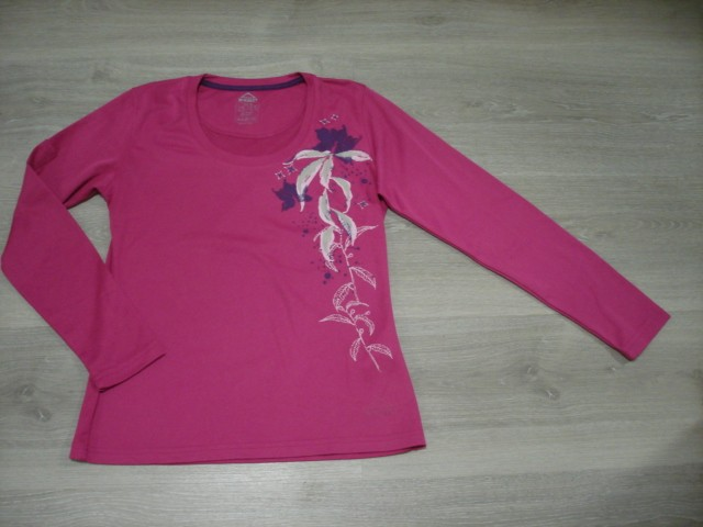 Mc kinley majica 38...4€