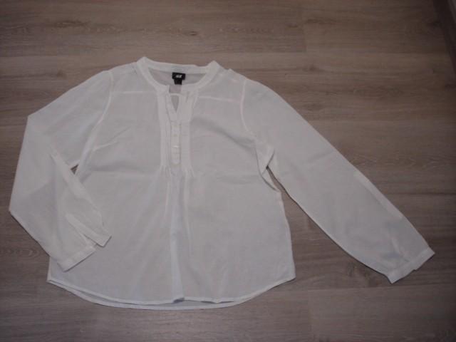 Hm srajca M...4€