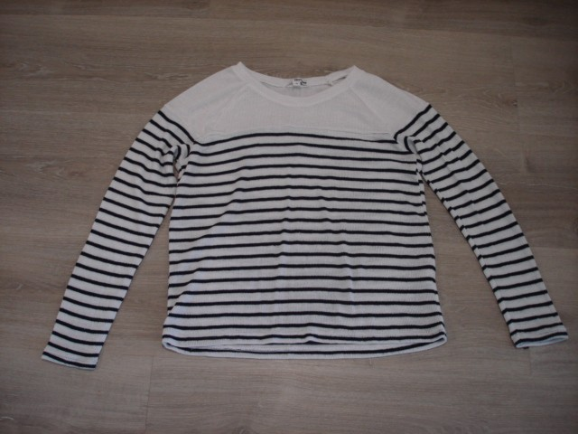 Tally weijl majica, mehek material M...4€