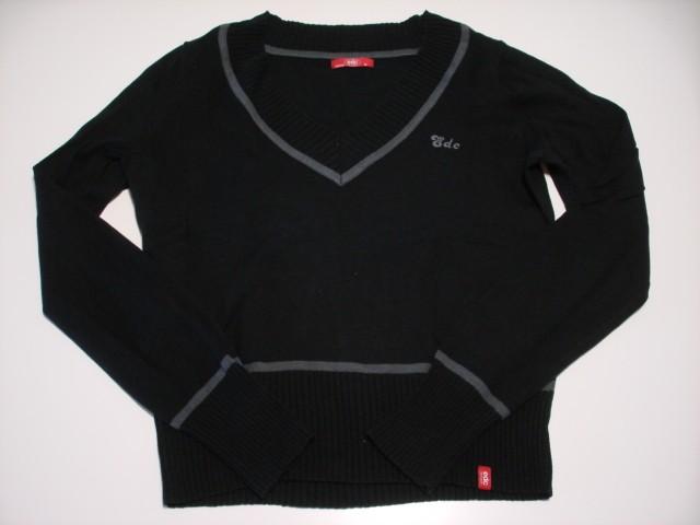 Esprit pulover M...4€