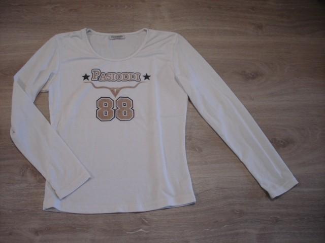 Majica M...2€