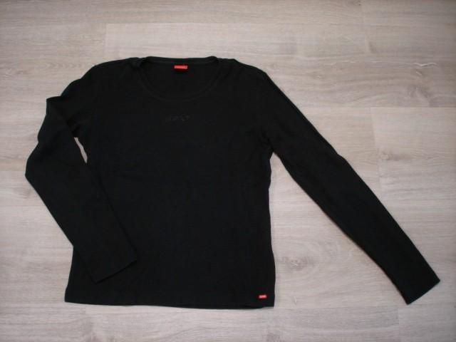 Esprit majica M...4€