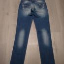 Emporio Armani jeans kavbojke, S...8€