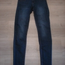 Two way stretch kavbojke 34 oz. Xs-S....4€