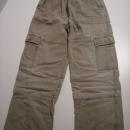 žametne hlače, širše.....146.....3€