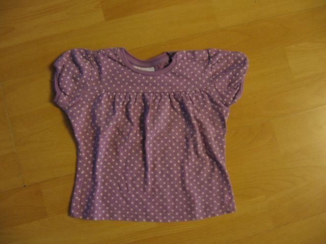 Majica št. 92,...1,5€